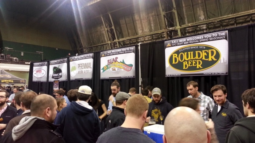 NYC Craft Beer Festival by Socially Superlative (10)