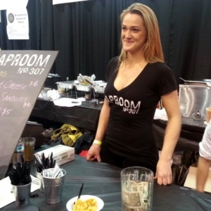 NYC Craft Beer Festival by Socially Superlative (13)