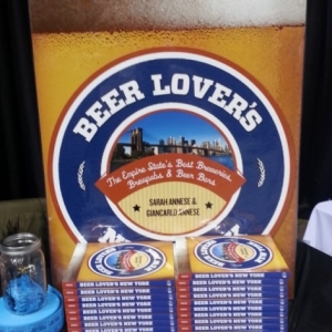 NYC Craft Beer Festival by Socially Superlative (16)