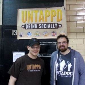 NYC Craft Beer Festival by Socially Superlative (18)
