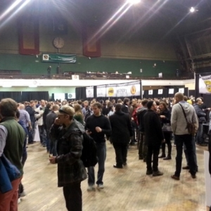 NYC Craft Beer Festival by Socially Superlative (6)