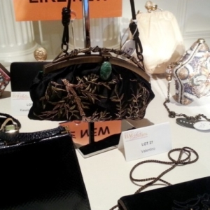 New York Bag Ladies Lupus Luncheon by Socially Superlative (2)