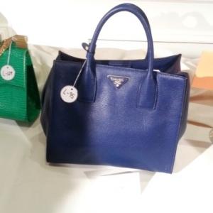 New York Bag Ladies Lupus Luncheon by Socially Superlative (4)