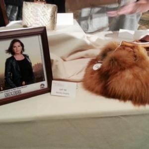 New York Bag Ladies Lupus Luncheon by Socially Superlative (9)