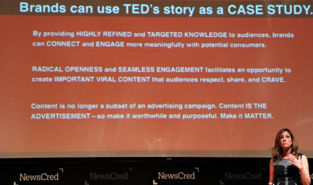 NewsCred Summit by Socially Superlative (6)