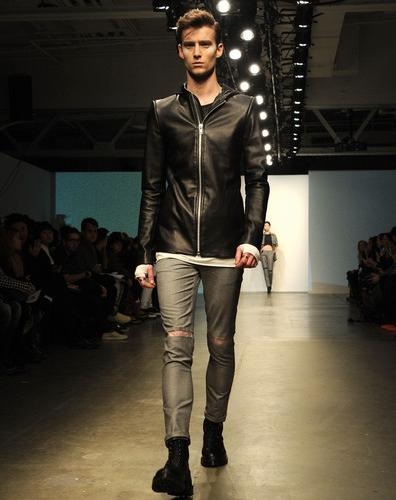 ODD+Presentation+Mercedes+Benz+Fashion+Week+EFOHNVtuKedl