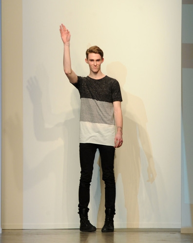 ODD+Presentation+Mercedes+Benz+Fashion+Week+LJxGLS5N73tl