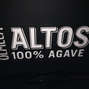 Olmeca Altos Tequila by Socially Superlative (1)
