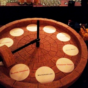 Olmeca Altos Tequila by Socially Superlative (3)