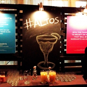 Olmeca Altos Tequila by Socially Superlative (7)