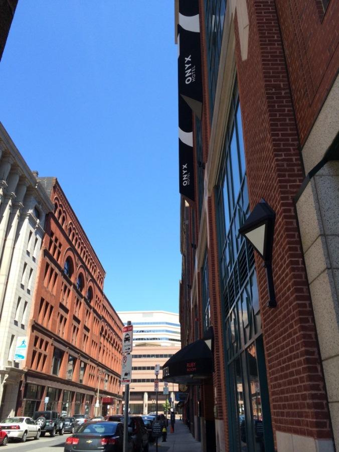 Onyx Hotel Boston (1)