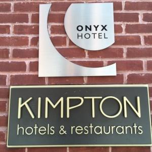 Onyx Hotel Boston (2)