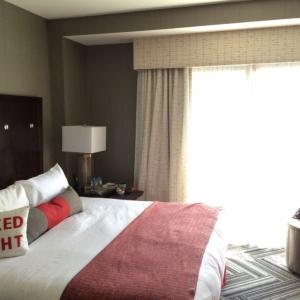 Onyx Hotel Boston (6)