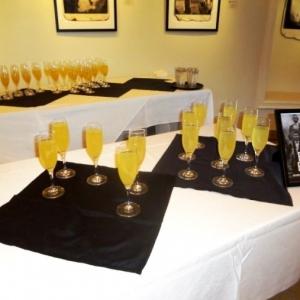 Opus Affair Big Party (2)