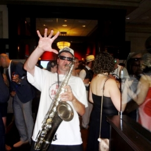 Opus Affair Big Party (9)