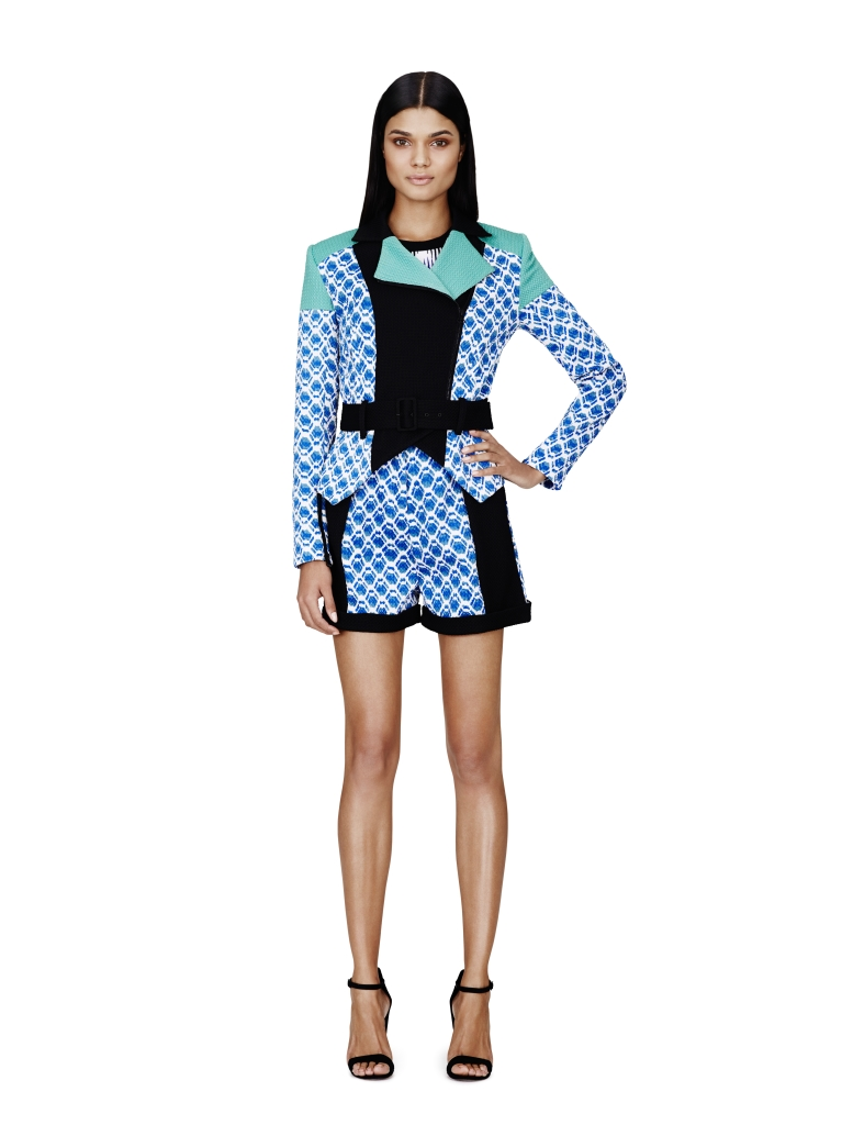 Peter Pilotto for Target Looks (12)