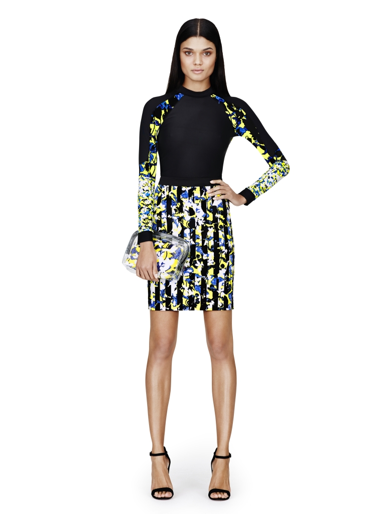 Peter Pilotto for Target Looks (17)