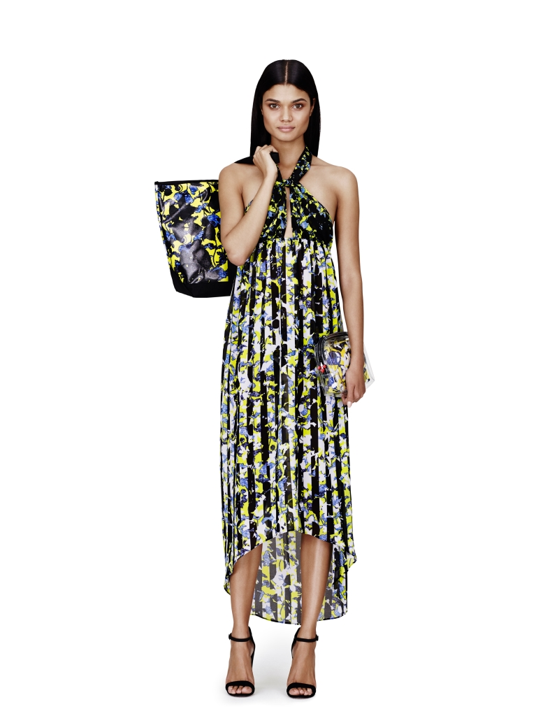 Peter Pilotto for Target Looks (18)
