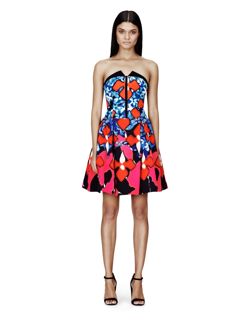 Peter Pilotto for Target Looks (19)