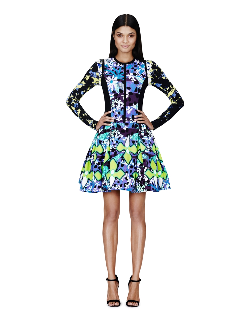 Peter Pilotto for Target Looks (7)