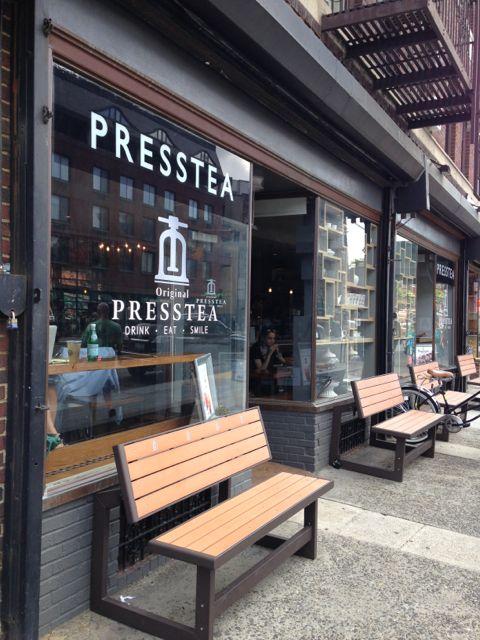 PressTea01