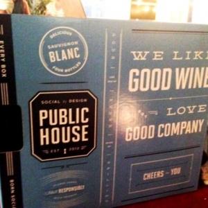 Public House Wine by Socially Superlative (1)