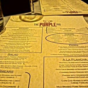 Purple Pig Chicago by Socially Superlative (1)