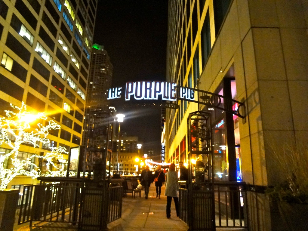 Purple Pig Chicago by Socially Superlative (14)