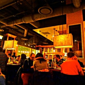 Purple Pig Chicago by Socially Superlative (2)
