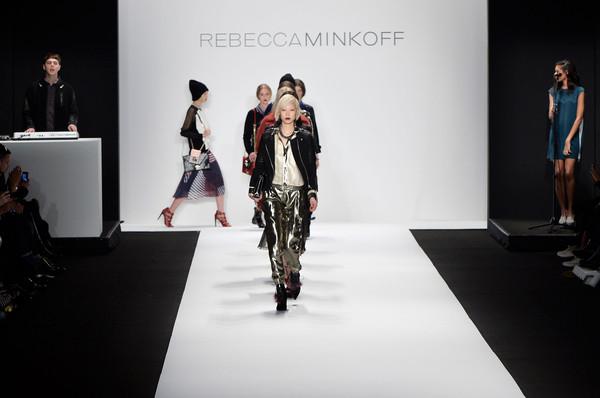 Rebecca+Minkoff+Fall+2014+Eily-raG-U2l
