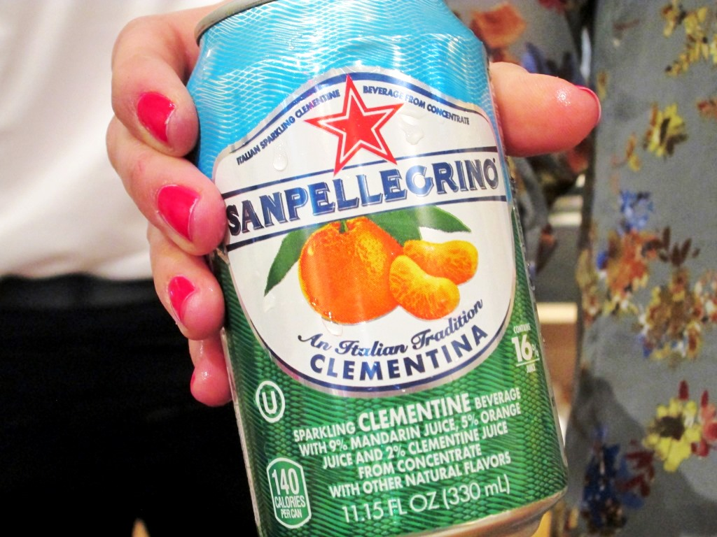 San Pellegrino Launch by Socially Superlative (4)