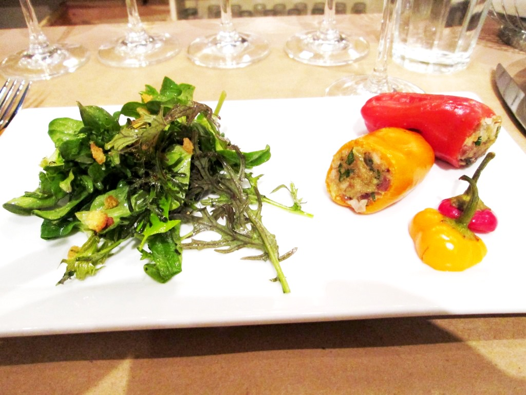 San Pellegrino Launch by Socially Superlative (8)
