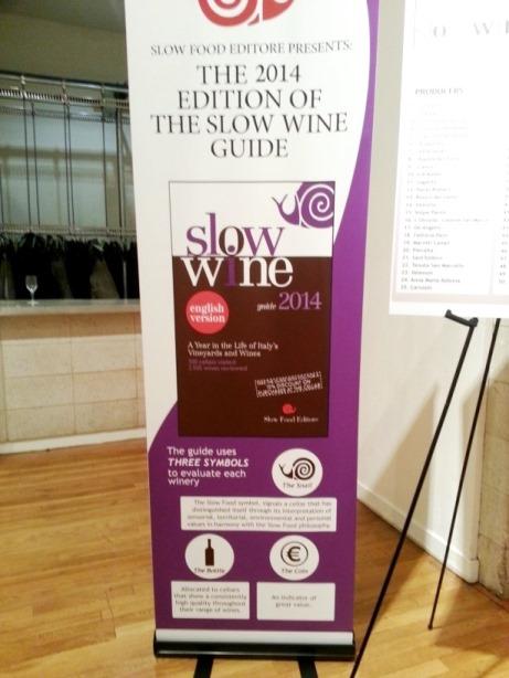 Slow Wine 2014 by Socially Superlative (16)