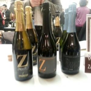 Slow Wine 2014 by Socially Superlative (17)