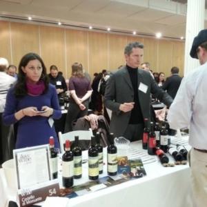 Slow Wine 2014 by Socially Superlative (5)