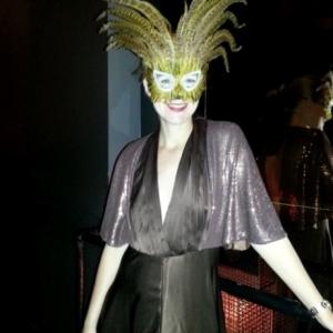 Social Exposure Masquerade (7)