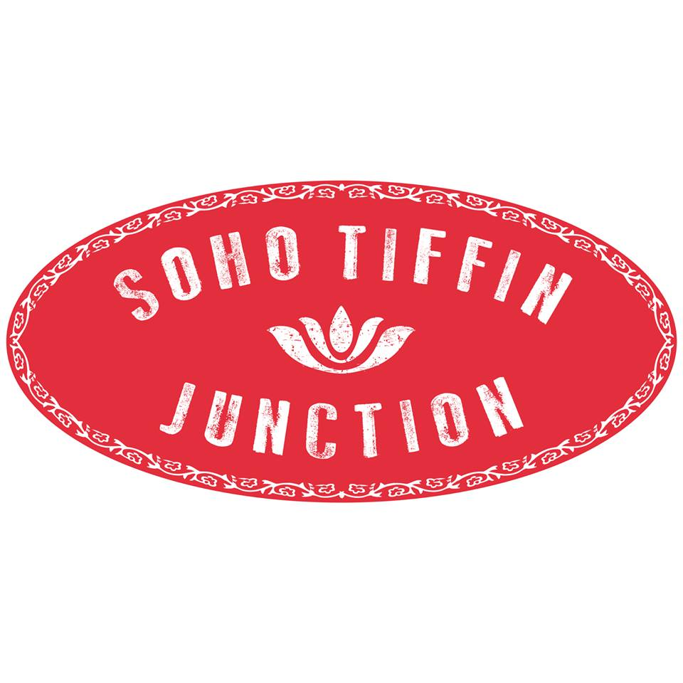 Soho Tiffin Junction Restaurant (5)