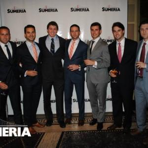 Sumeria Group (5)