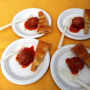 Taste the West Village by Socially Superlative (1)