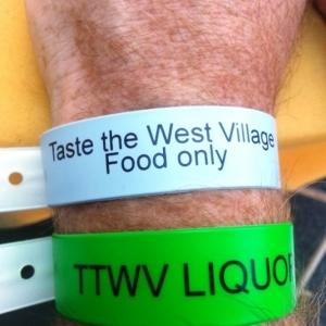 Taste the West Village by Socially Superlative (22)