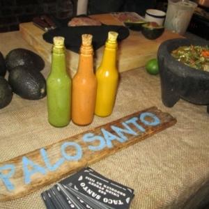 Tasting Brooklyn by Socially Superlative (14)