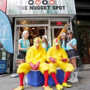 The Nugget Spot BDOYL Crew_Photo Credit Thrillist
