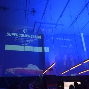 Thrillist Supercompressor (7)