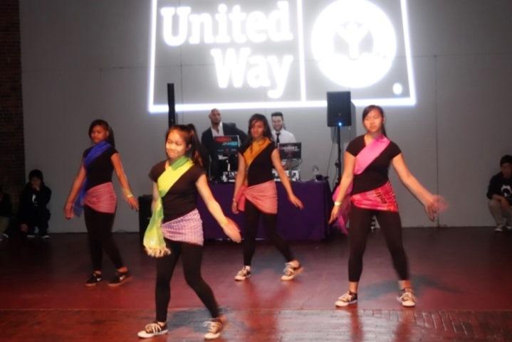 United Way Emerging Leaders Gala (12)