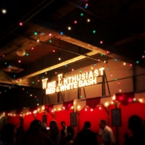 Wine Enthusiast Red and White Bash by Yvonne Lee (1)
