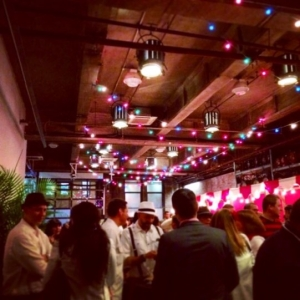 Wine Enthusiast Red and White Bash by Yvonne Lee (2)