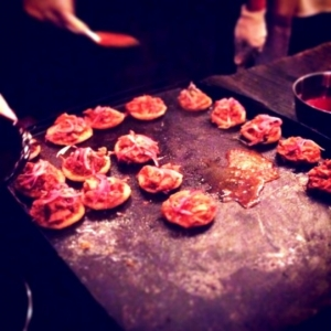 Wine Enthusiast Red and White Bash by Yvonne Lee (7)