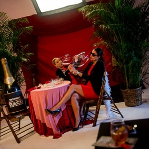 Wine Enthusiast red and white bash 2014 (12)