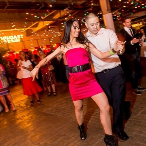 Wine Enthusiast red and white bash 2014 (14)