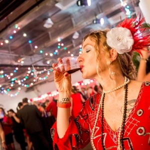 Wine Enthusiast red and white bash 2014 (6)